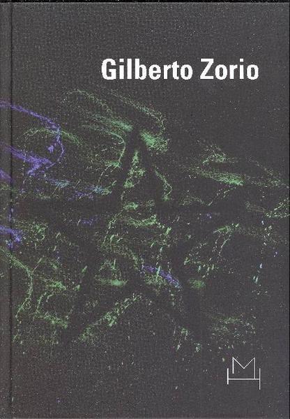 Gilberto Zorio