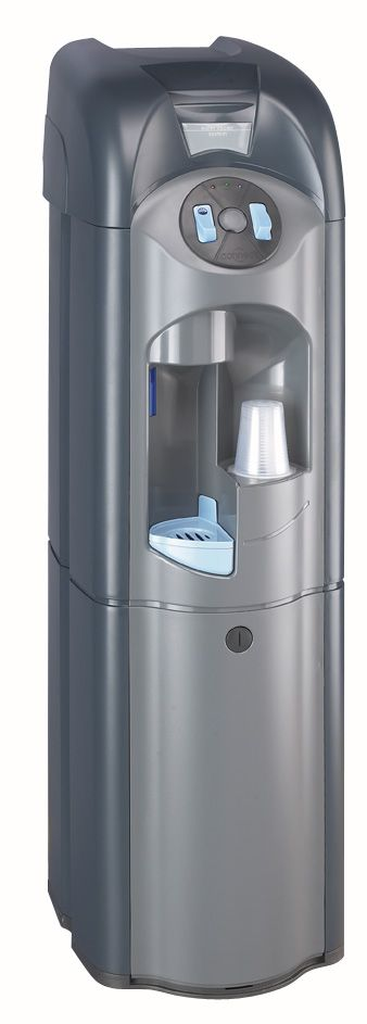 Connect Mains Fed Water Cooler Connect Water Dispenser