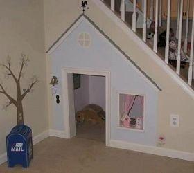 Awe! Cute idea for kids :)