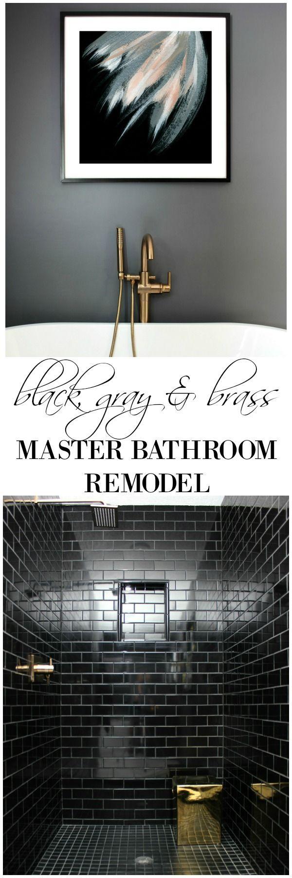 851 best bathrooms images on pinterest bathroom ideas bathroom
