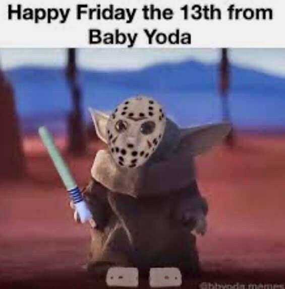 Pin By Kathryn Dryden On Baby Yoda In 2020 Yoda Funny Yoda Star Wars Humor