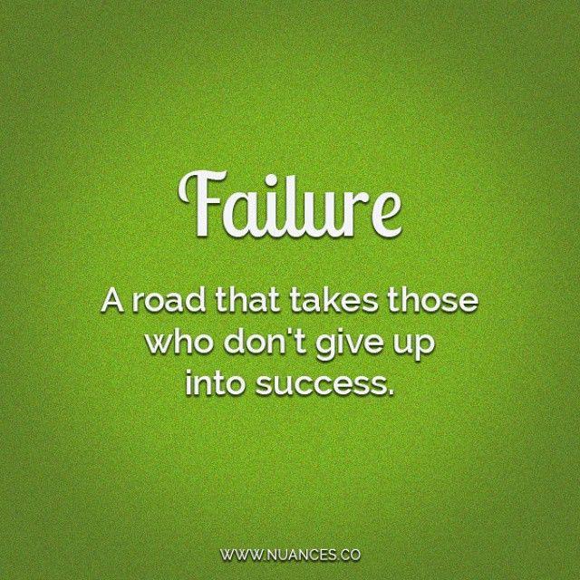 If only it was easier to grasp... #Nuances #Failure http://nuances.co/n/nuance/54f432d30358514d339b9107