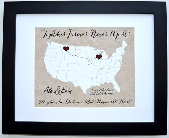 Images about long distance relationship ideas gifts
