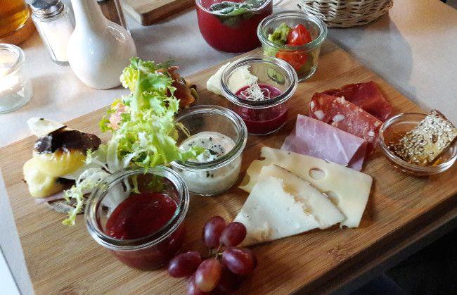 breakfast-hatari-the-corner-restaurant-hamburg, beim grünen Jäger 21