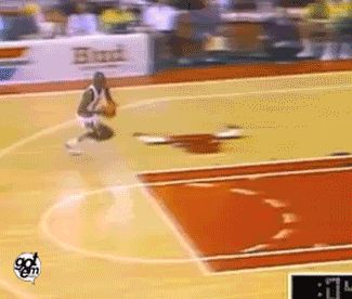 WiffleGif has the awesome gifs on the internets. michael jordan air jordan gifs, reaction gifs, cat gifs, and so much more.
