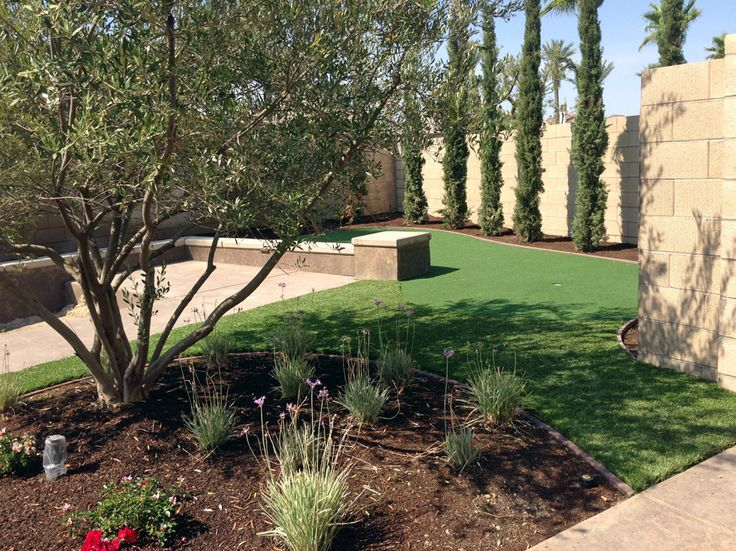 25 trending fake turf ideas on pinterest artificial for Landscaping rock removal