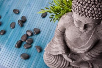Boeddha --> Nice <--