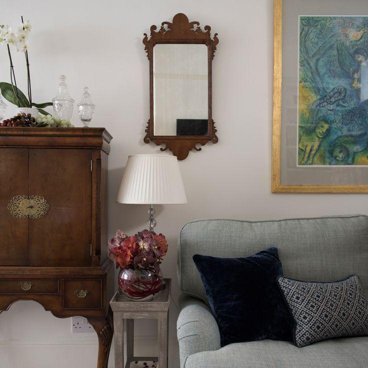 Best 25 Mahogany Furniture Ideas On Pinterest Dark Wood Furniture Dark Wood Bed And Sleigh Beds