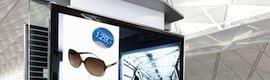 Acer amplía su negocio de digital signage participando en la colocación privada de acciones de Aopen