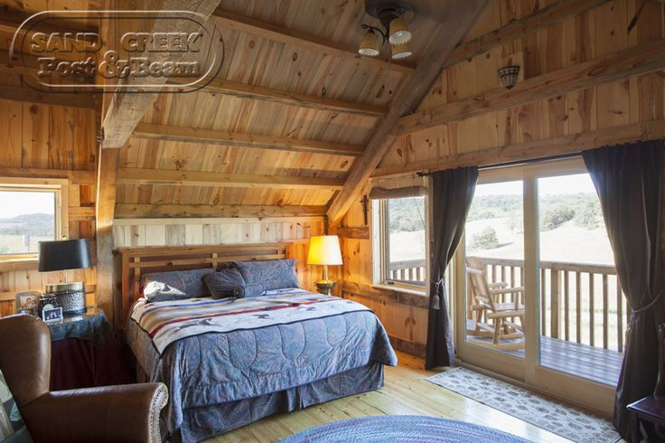 30 best images about horse barns with living quarters on for Barn loft homes
