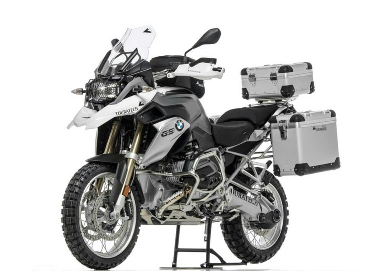 906 best BMW Motorcycles images on Pinterest  Bmw motorcycles