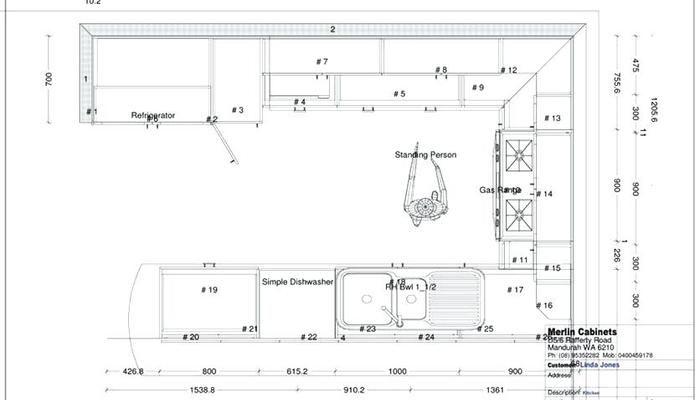 Kitchens Kitchen Cabinet Layout Tool Online Virtual Laub Studios Kitchen Cabinets Design Layout Kitchen Layout Kitchen Designs Layout