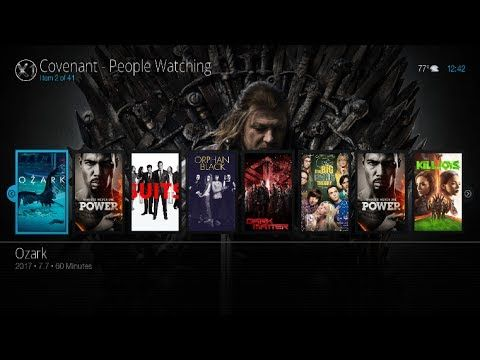 "Today's video is about the Diggz x1 build and diggz x1 build kodi from the Diggz Fire Builds wizard with diggz fire build with live tv free watch movie and sport match - THE DIGGZ X1 BUILD V4 FOR KODI 17.3 KRYPTON FROM THE DIGGZ FIRE BUILDS WIZARD X1 Build Kodi 17 Krypton By Diggz Fire Builds v4 THE ""URBAN ESSENSE"" BUILD FOR KODI 17.3 