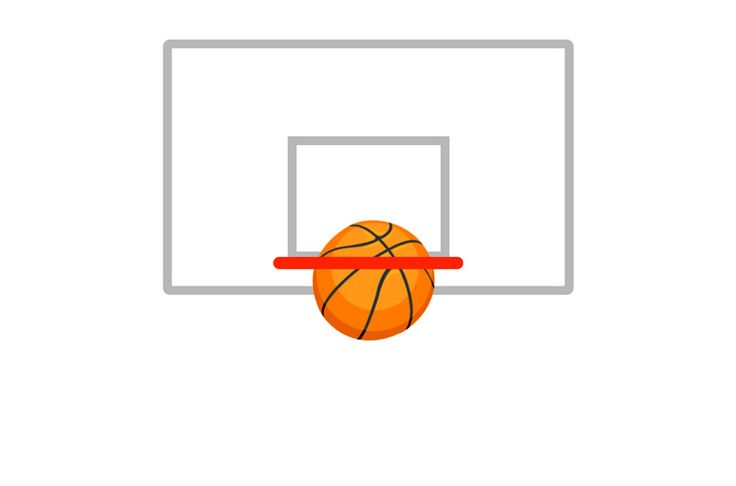 43.7M players later less than 1% scored 30 points or more on Facebook Messenger Basketball