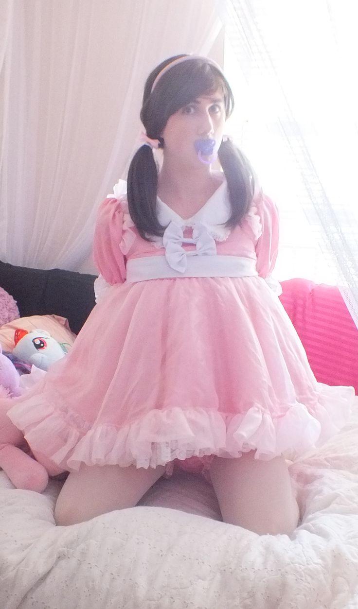 Lita white young girls dressed in baby dolls trhrone smit porn