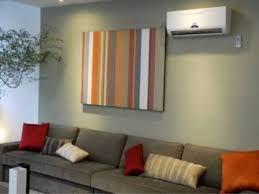 Resultado de imagem para instalação de ar condicionado