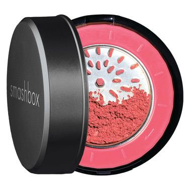 Smashbox - Halo Long Wear Blush - Bloom