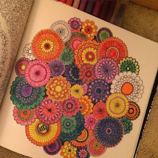 c8d2f1d60f9210d687db4c78b58b807b likewise stress less coloring mandalas 100 coloring pages for peace and on stress less mandala coloring book as well as stress less coloring mandalas 9781440592881 by adams media on stress less mandala coloring book as well as mandala coloring books 20 of the best coloring books for adults on stress less mandala coloring book moreover stress less coloring mandalas pinterest on stress less mandala coloring book