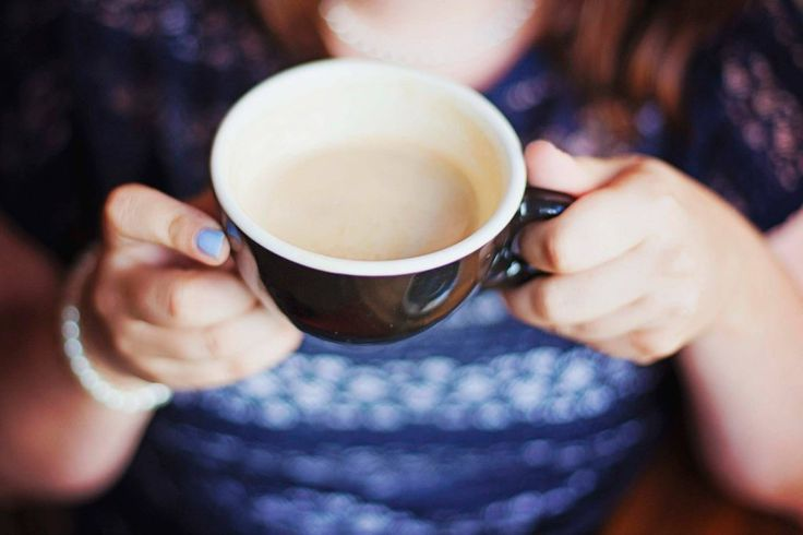 Download this free photo here www.picmelon.com #freestockphoto #freephoto #freebie /// Cup of Coffee in Her Hands   picmelon