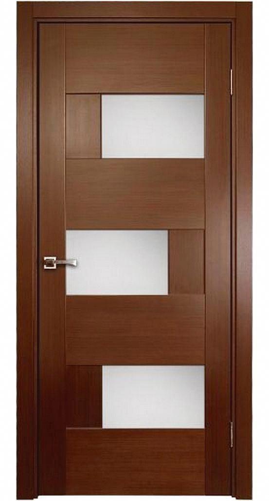 contemporary interior doors solid core wood door doors direct rh pinterest ca