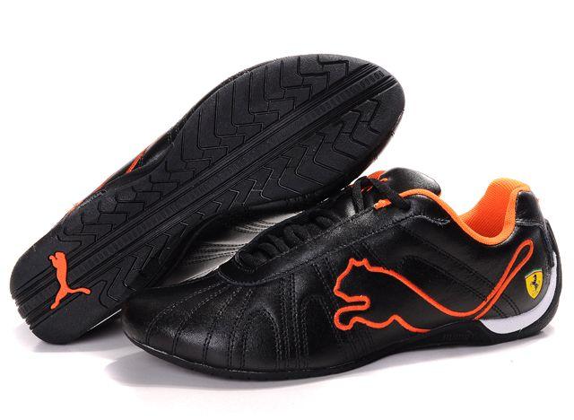 cheap puma shoes for men online