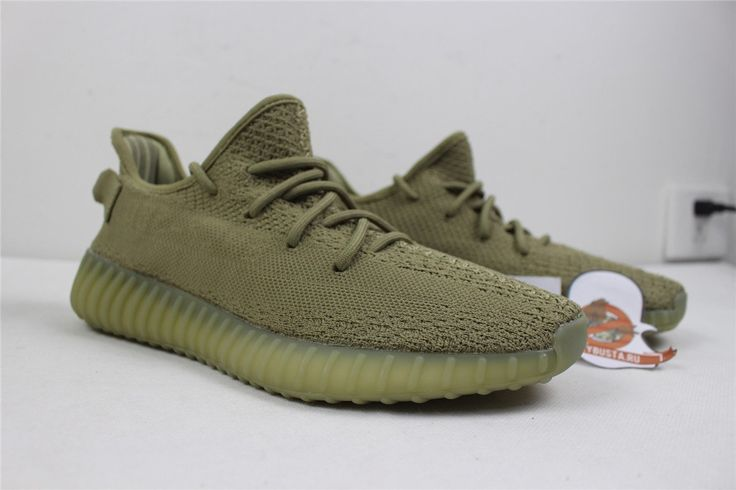 "ADIDAS YEEZY BOOST 350 V2 ""DARK GREEN"" Color: Dark Green Style Code: DA9572 RELEASE DATE: JUNE, 2017 $220 =>bit.ly/1OlzVSb"