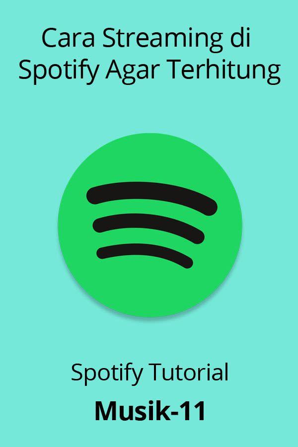 Aplikasi Pc Untuk Membuat Cover Lagu
