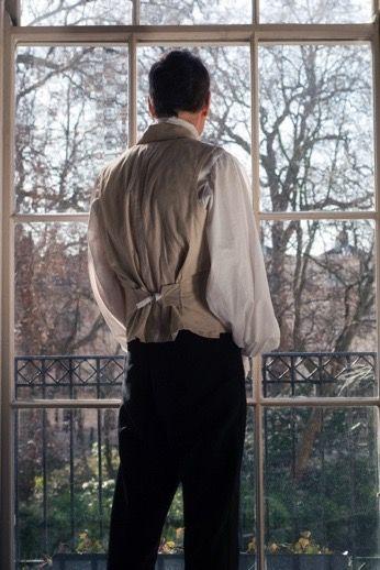 Jude Knight - Lord Danwood's Dilemma