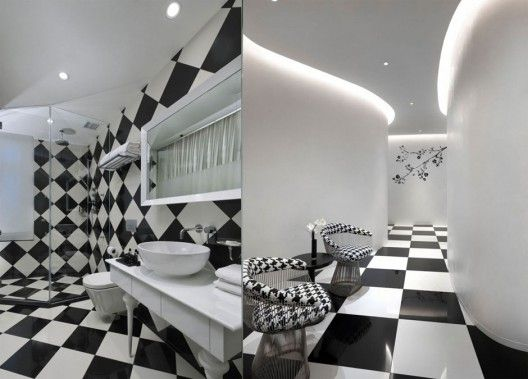 ... wonderland bedroom design. See More. https://www.google.pl/search?q= alice in