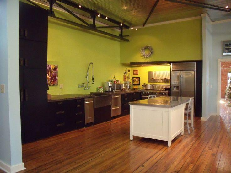 Lime Green Laminate Flooring Gurus Floor