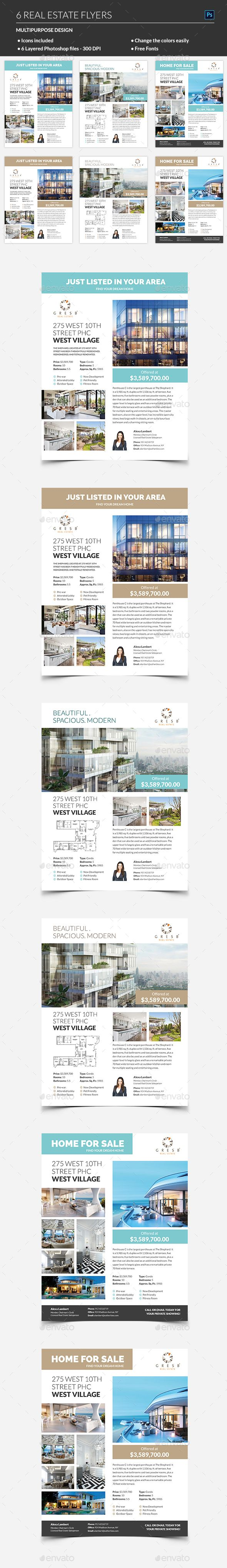Best 25 Real estate business cards ideas on Pinterest