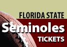 Florida State Football Season Schedule