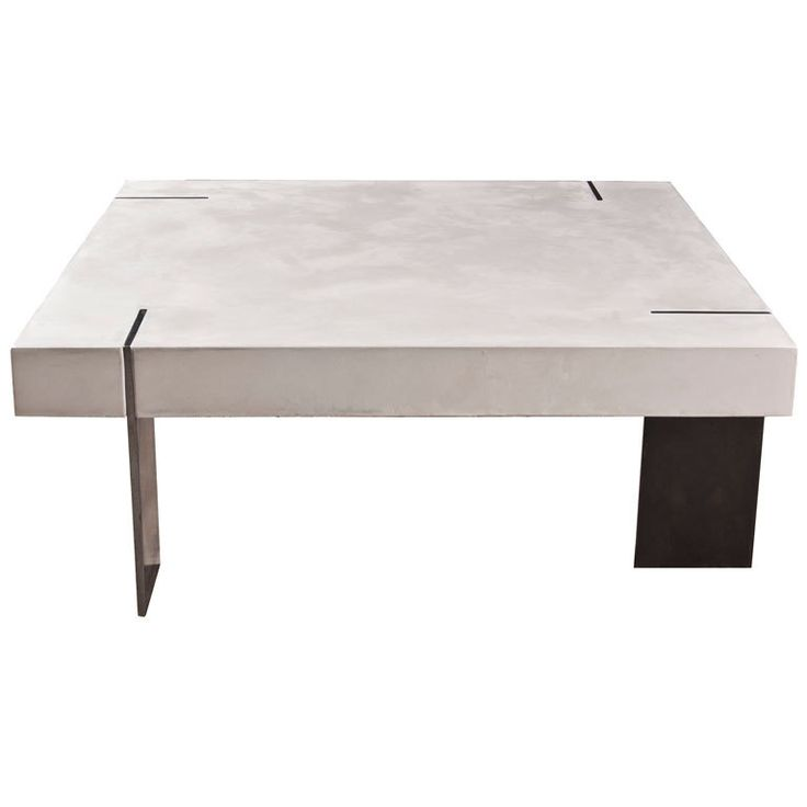 116 Best Concrete Furniture Images On Pinterest Concrete Furniture Concrete Outdoor Furniture