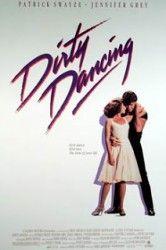 Dirty Dancing: Ritmo Quente – Dublado http://www.filmesonlinegratis.net/assistir-dirty-dancing-ritmo-quente-dublado-online.html