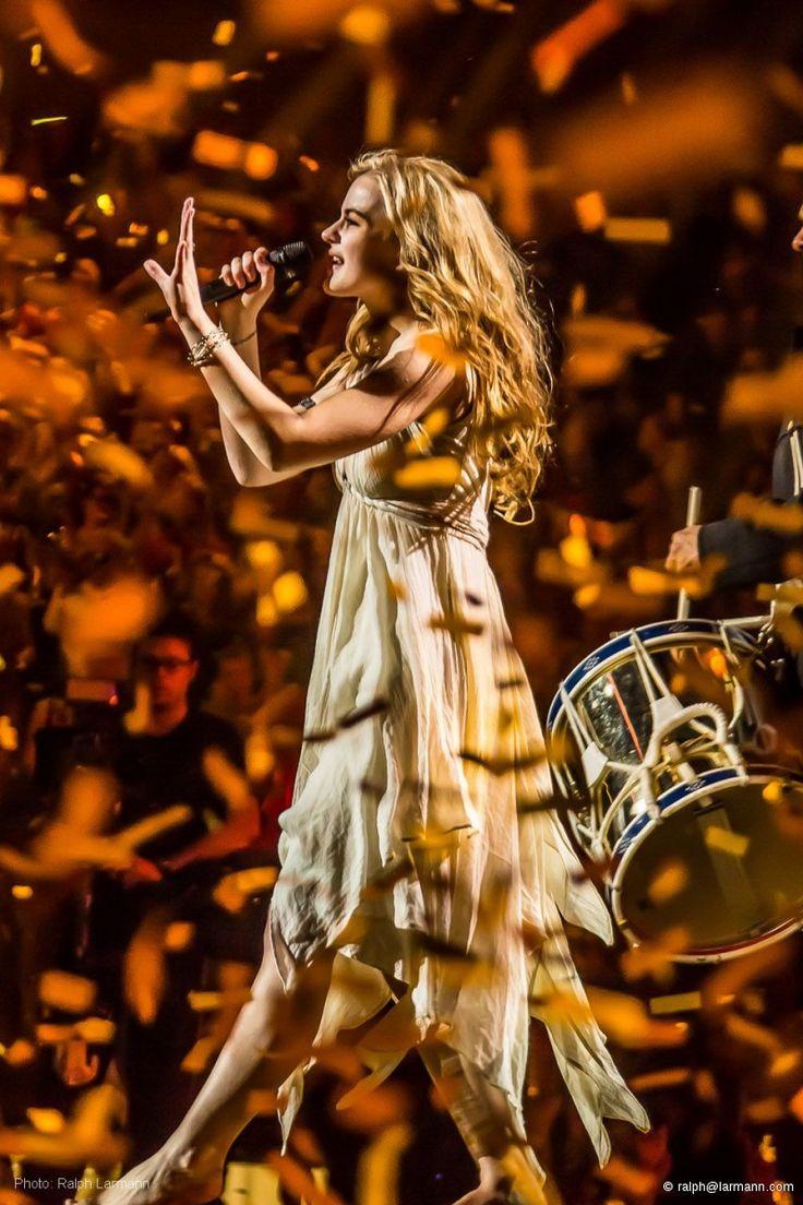 eurovision 2013 Winner_Emmelie_de_Forest