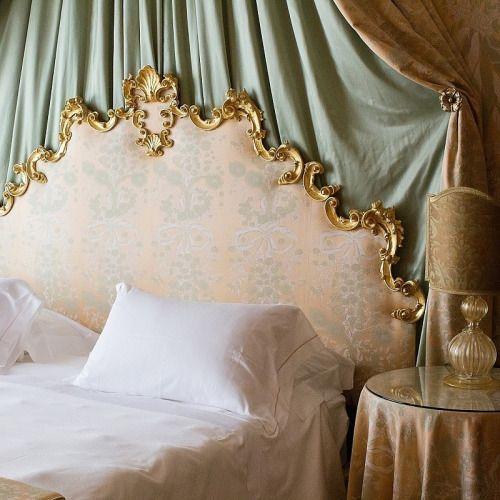 158 best amazing bedrooms images on Pinterest | Bedrooms, Amazing ...