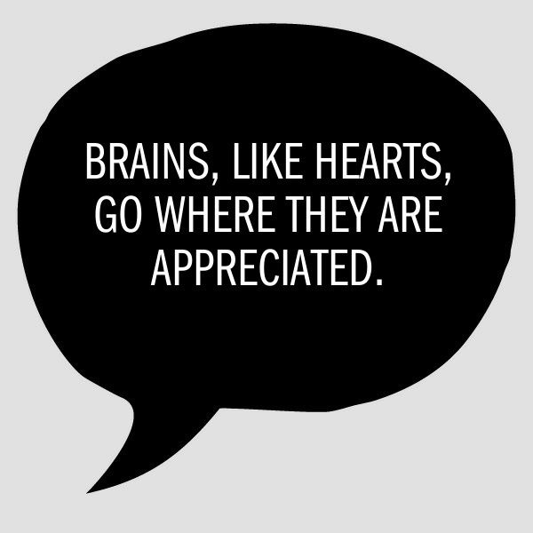Work Recognition Quotes: 25+ Best Employee Motivation Quotes On Pinterest