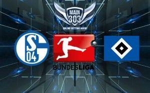 Prediksi Werder Bremen vs Borrusia Dortmund 20 Desember 2014 Bundesliga – Prediksi Skor Werder Bremen vs Borrusia Dortmund - Prediksi Skor Bola Werder Bremen vs