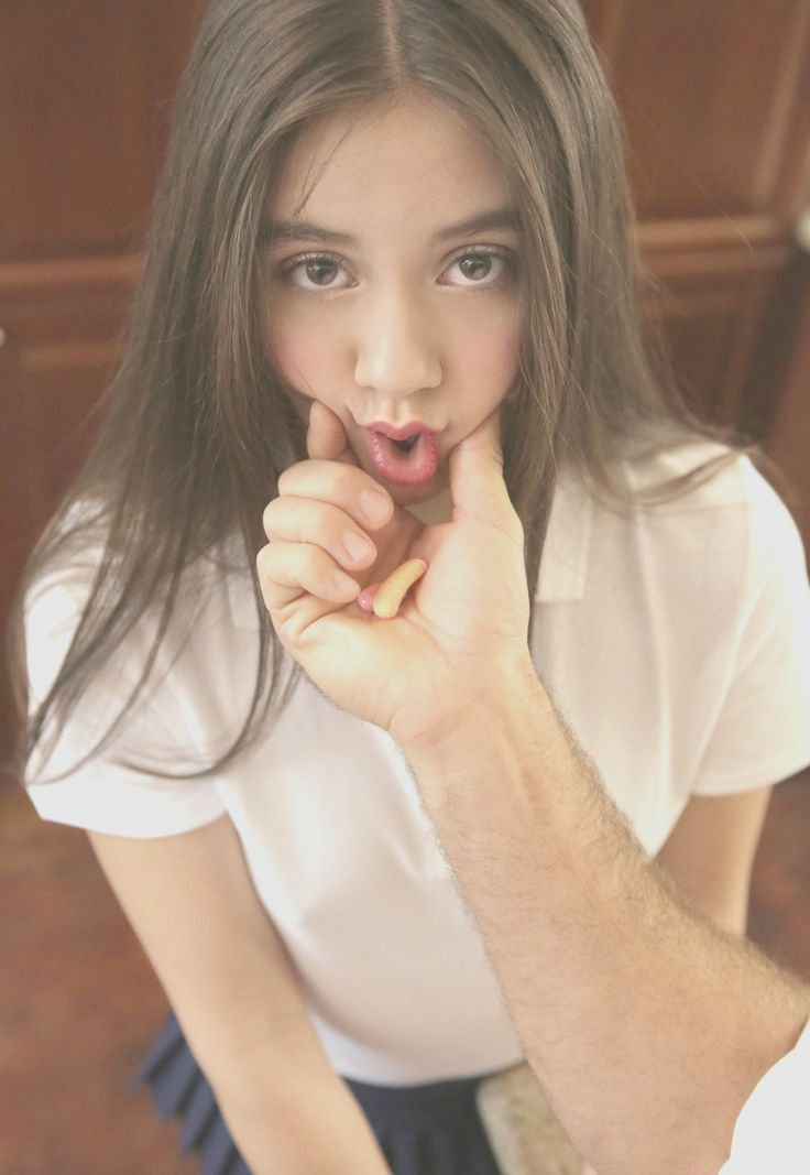 Littolbabygirl Lucy Doll - Naughty Teen Punished   Beauty-1902