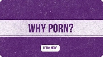 help porn addiction parents critical issues sexting
