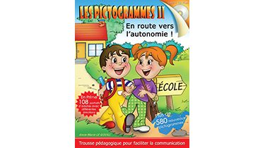 Catalogue - Niveau 2 - BB.ca - Brault & Bouthillier