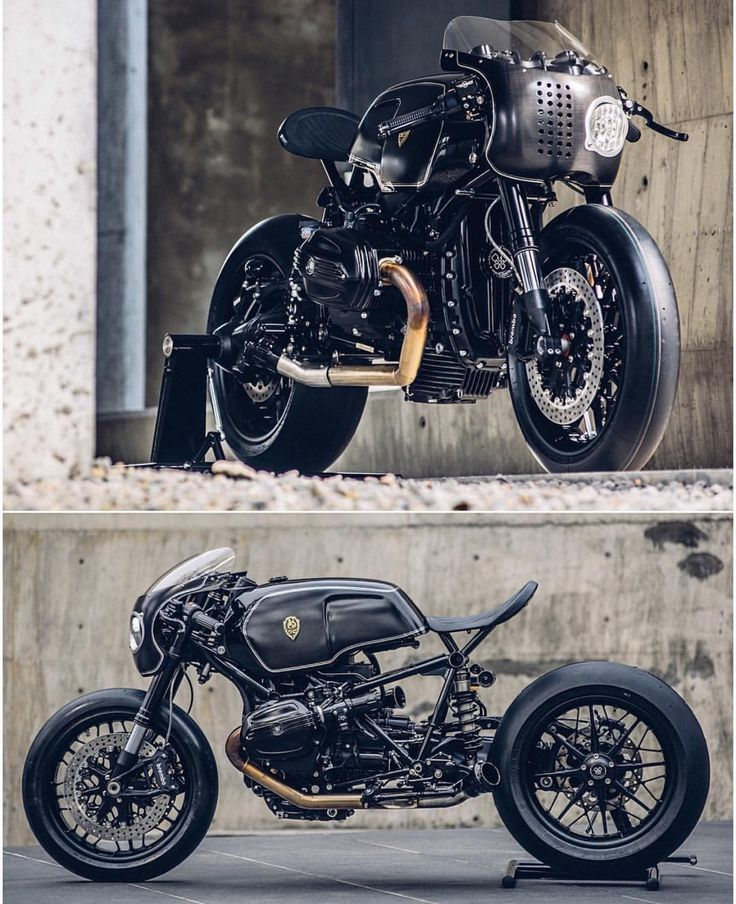 203 Best Images About Engines On Pinterest Sportster