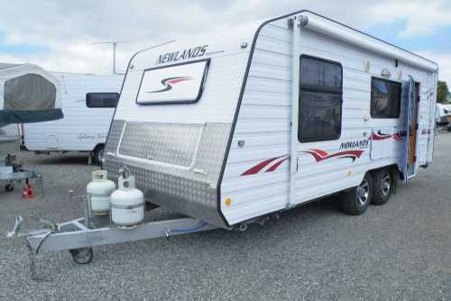 Aldinga Beach Motor Homes & Caravans - Low Over Heads-Means Lower Prices. So We Are Able To Offer Some Of The Best Priced Caravans In Adelaide - SAVE $$$$$ - Visit Our Sales Yard First - Caravans for sale Adelaide Cheap caravans Adelaide Cheapest caravans Adelaide Best priced caravans Adelaide Pre loved used cheap caravans Adelaide $0.00 AUD
