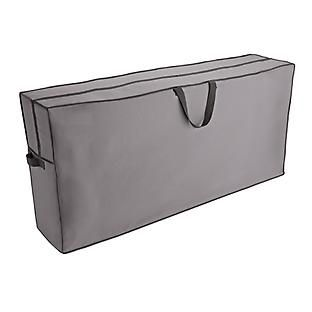 Jumbo Fabric Storage Bag