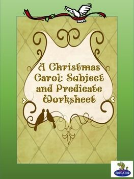 114 best images about Reading and Writing at Christmas on Pinterest | Writing assignments, Jacob ...