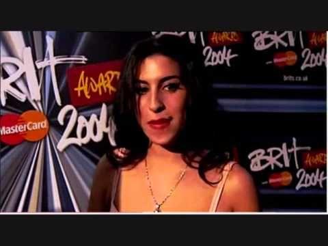 """Amy Winehouse se revela fã de Beyoncé em cena extra do documentário """"Amy""""…"""