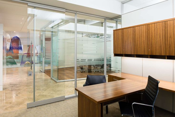 36 Best Design Resource Center Library Images On Pinterest Design Offices Office Spaces And
