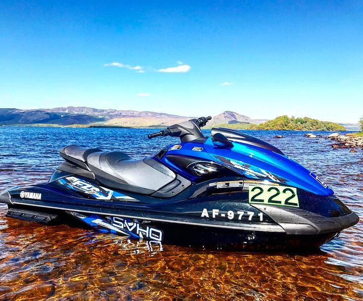 Finally getting a day out on the new ski �� #yamaha #jetski #svho #fzs #supercharged #1800supercharged #jetskilife #boatlife #lochlomond #summer #sunnydays #4stroke #cool #swag #instagood #beach #view #photography #chilled #inchmurrin #island http://tipsrazzi.com/ipost/1508821289875149207/?code=BTwaPgUjhGX
