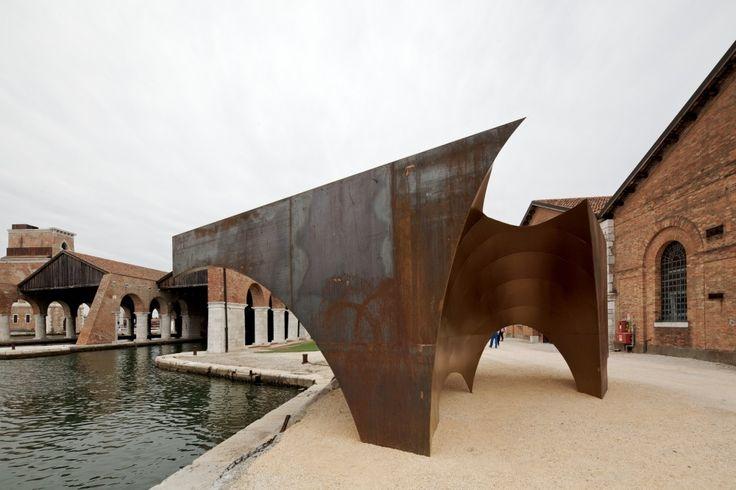 aires mateus - radix | bienal de veneza 2012