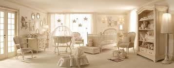 Kuvahaun tulos haulle baby room
